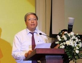 Bộ Công Thương: Đình chỉ một lãnh đạo PVN; đồng ý Sabeco bổ sung thêm 2 phó tổng