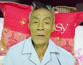 Nội soi mật tụy ngược dòng cứu cụ ông 89 tuổi bị tắc mật trong gan