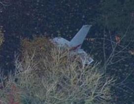Tổ chức tang lễ cho phi công tử nạn tại Anh theo nghi thức quân đội