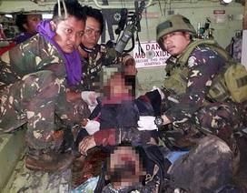 Trùm khủng bố khét tiếng nhất Đông Nam Á bỏ mạng vì cậu bé 16 tuổi