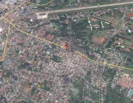 Phát hiện 1 thi thể nghi là người Việt từng bị bắt cóc tại Philippines