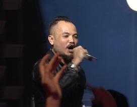 Hé lộ bộ phim về ca sĩ Trần Lập và ban nhạc Bức Tường