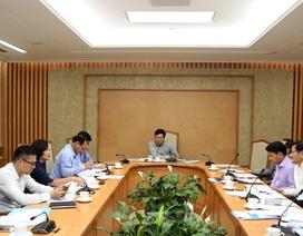 Việt Nam vay 2,1 tỷ USD nguồn vốn ưu đãi cuối cùng trong năm 2017