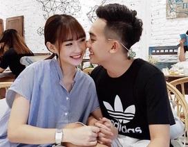 """Cặp đôi Phở Đặc Biệt - Sun HT rộ tin đồn """"rạn nứt"""""""