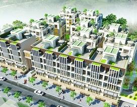 """TGĐ MeKong Group: """"Công trình đón đầu thời đại giúp đô thị văn minh hơn"""""""