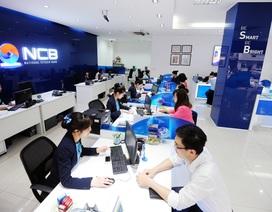 Ngân hàng NCB bổ nhiệm quyền tổng giám đốc
