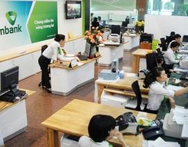 Vietcombank phản hồi về vụ cướp táo tợn tại Trà Vinh