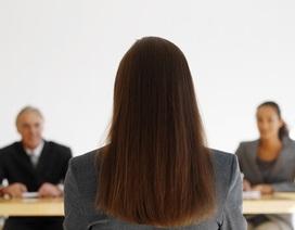5 câu hỏi kỳ quặc giúp tìm ứng viên phù hợp