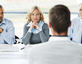 13 điều giúp ứng viên... rớt phỏng vấn xin việc