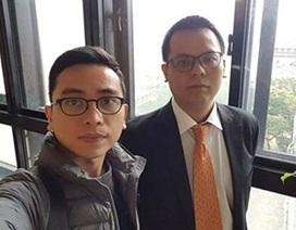 Nhà nghiên cứu giáo dục lên tiếng về đề nghị sửa điểm thi của GS.Trần Phương