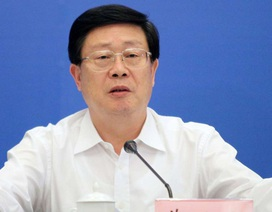 """""""Hổ lớn Thiên Tân"""" Trung Quốc: Anh trai ngã ngựa, các em xộ khám"""