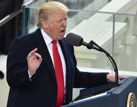 Hàng loạt quan chức cấp cao của Bộ Ngoại giao Mỹ từ chức