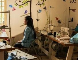 Cảnh sát Trung Quốc triệt phá đường dây buôn bán phụ nữ Việt Nam