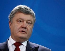 """Phương Tây thất vọng sau khi Kiev """"tự bắn vào chân""""?"""