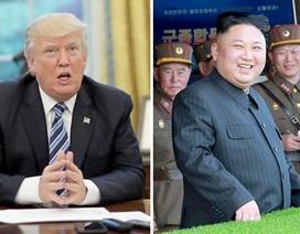 Bỏ qua yếu tố Mỹ và Trung Quốc, Triều Tiên hay Hàn Quốc sẽ thắng nếu xung đột? (1)
