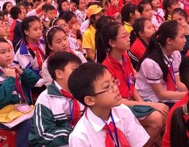 Hà Nội bắt đầu tuyển sinh trực tuyến đầu cấp, 6 SV Y dược bị đuổi học vì gian lận hồ sơ