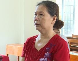 Người phụ nữ tạt axit mù mắt người tình rồi trốn truy nã suốt 24 năm