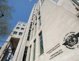 """Qatar """"kiện"""" các nước láng giềng Arab lên ICAO"""