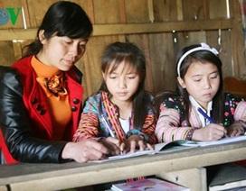 Quy hoạch lại trường Sư phạm sẽ tác động đến việc làm của giáo viên