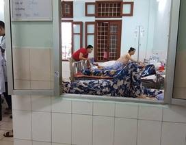 Vụ giáo viên tự tử bằng thuốc ngủ: UBND huyện An Dương lên tiếng