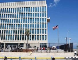 Cuba bác bỏ cáo buộc tấn công các nhà ngoại giao Mỹ bằng sóng âm