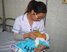 Sản phụ tử vong tại BV Hòa Bình: Do bác sĩ tiên lượng chưa tốt