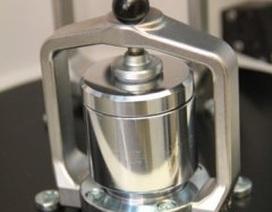 Phương pháp mới sản xuất hyđrua kim loại kiềm