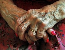 """Phát hiện căn bệnh mới có thể là """"chìa khóa"""" của Alzheimer, Parkingson"""