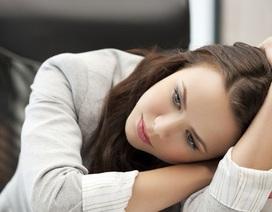 Trầm cảm ở mẹ làm tăng nguy cơ các vấn đề cảm xúc xã hội ở trẻ