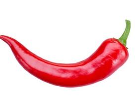 Ăn ớt cay có giúp sống lâu hơn?