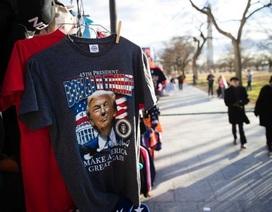 """Mỹ """"ngụy trang"""" bệnh trạng các tổng thống ra sao?"""