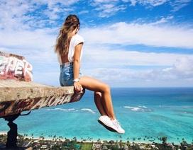 5 kiểu du lịch để đời dành riêng cho người độc thân