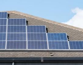 Vật liệu có thể biến nhiệt, chuyển động và ánh sáng mặt trời thành điện năng