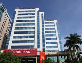 Agribank: Khẳng định vai trò ngân hàng mang tầm vóc Quốc gia