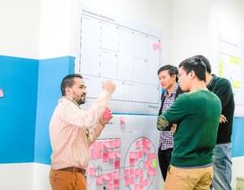 Kinh nghiệm lựa chọn chương trình MBA - Thạc sỹ uy tín