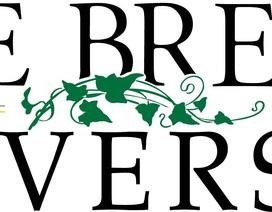 Cơ hội học ngành Du Lịch, Nhà Hàng & Khách Sạn giá rẻ, chất lượng cao tại Canada với Đại học Cape Breton