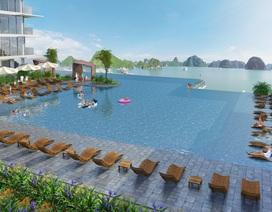 Hàng trăm khách hàng đăng ký dự lễ mở bán dự án Mon Bay