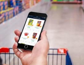 Người tiêu dùng đang mua sản phẩm của bạn hay mua thông tin bạn quảng cáo?