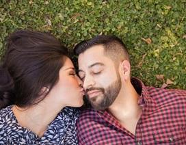 """""""Bỏ túi"""" 29 điều thể hiện sự tôn trọng với chồng"""