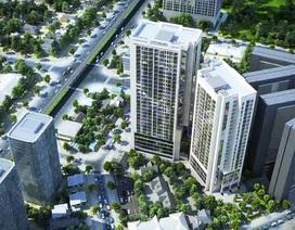 """Dự án giao thông """"khủng"""" tăng giá trị bất động sản phía Tây"""