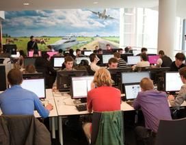 Giáo dục Hà Lan - nổi bật hơn bao giờ hết
