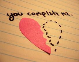 Hãy cho phép mình tìm thấy tình yêu dễ dàng hơn!