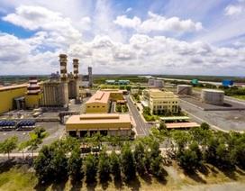 PV Power phát triển vượt bậc sau 10 năm