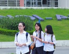Lòng tự tin vào đề thi chuyên Văn lớp 10 ở Hà Nội