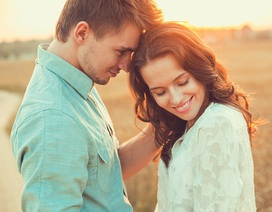 """5 điều chồng ước vợ biết về """"chuyện ấy"""""""