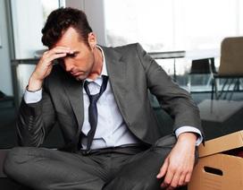 Hàng ngàn nhân viên Microsoft sắp khóc dở mếu dở vì bị sa thải