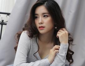 Vẻ cuốn hút của cô gái 9X nổi bật trong cộng đồng DHS Việt tại Anh