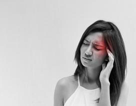 Chóng mặt - dấu hiệu cảnh báo và cách xử trí