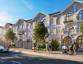 Cơ hội đón sóng cùng sản phẩm nhà liền kề bên hồ dự án Vinhomes Riverside – The Harmony với giá bán chỉ từ 7.9 tỷ
