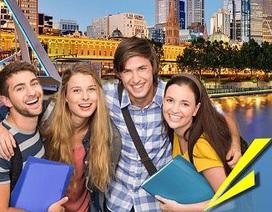 Du học THPT Úc tại bang Queensland và SA - Sự lựa chọn sáng suốt